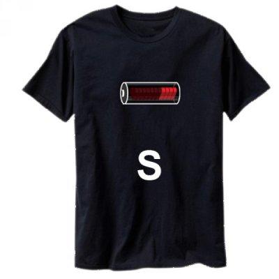 Love T-Shirt pro ženy - S