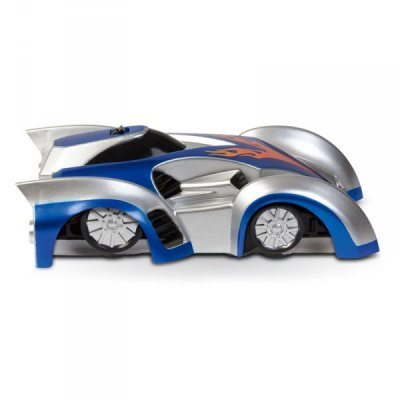 Antigravitační Auto