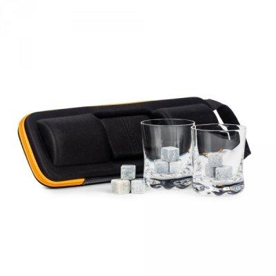 Dárkový Whiskey set
