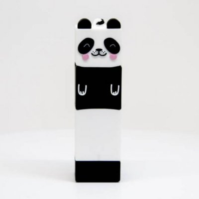 Power banka - panda