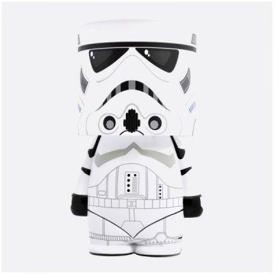 Star Wars - Stormtrooper LED lampička