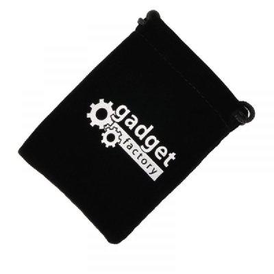 USB flash disk s otvírákem