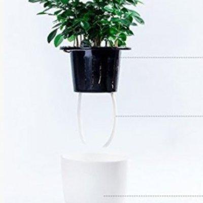Samozavlažovací květináč - velký