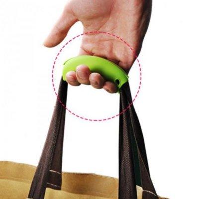 Úchop na tašku