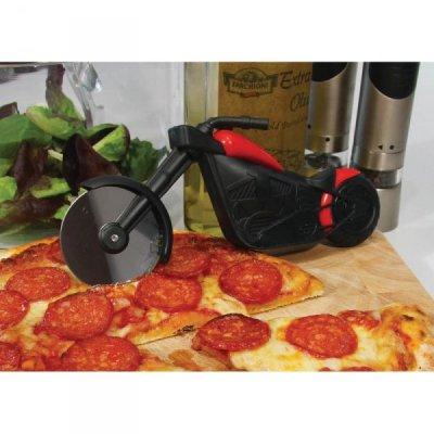 Kráječ na pizzu Chopper