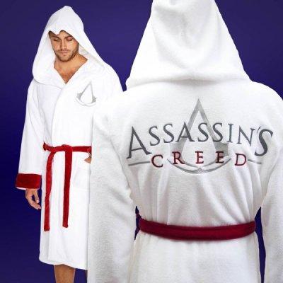 Župan - Assassin Creed