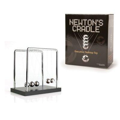 Newtonova Houpačka